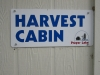 harvest-cibin-sign